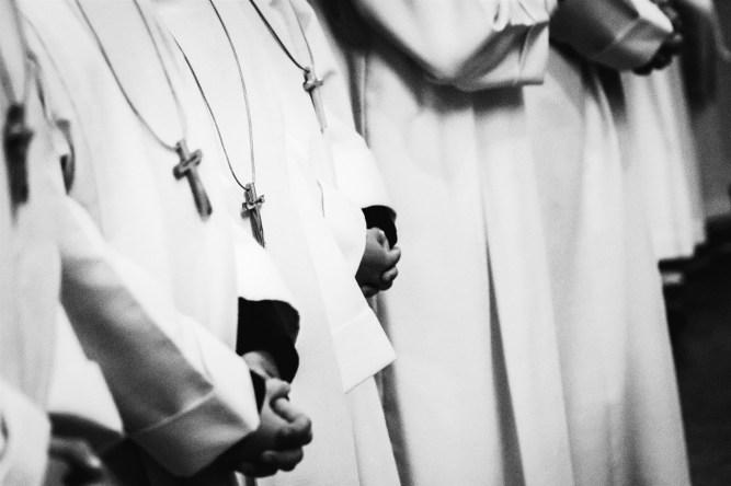 190604-clergy-robes-stock-cs-257p_41de22ef93ec648ee560bb6b270933b6.fit-2000w