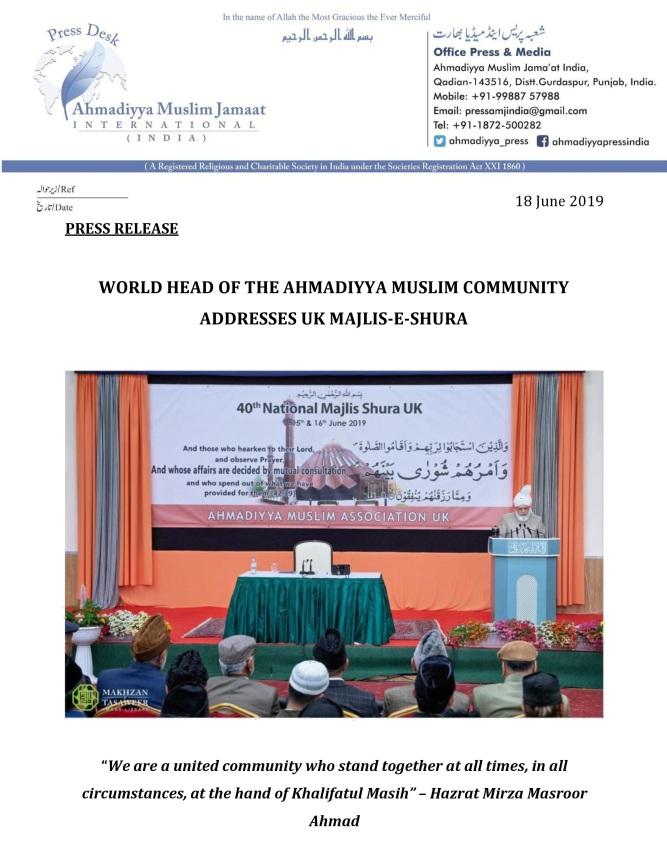 National Majlis-e-Shura UK 2019-page-001
