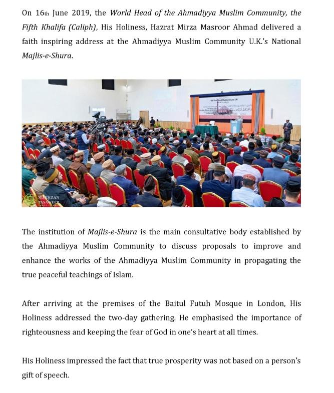 National Majlis-e-Shura UK 2019-page-002