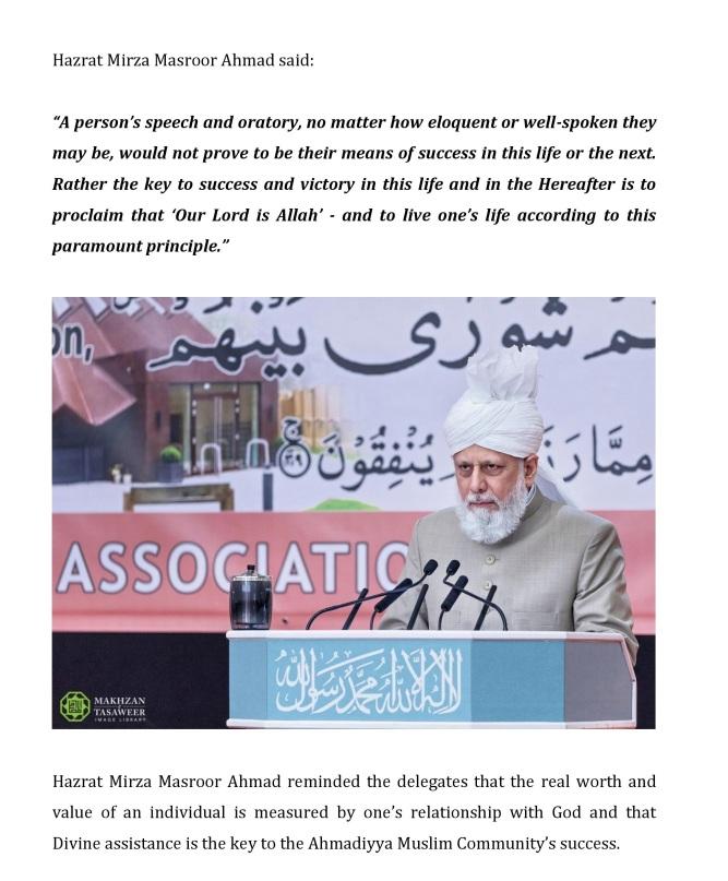 National Majlis-e-Shura UK 2019-page-003