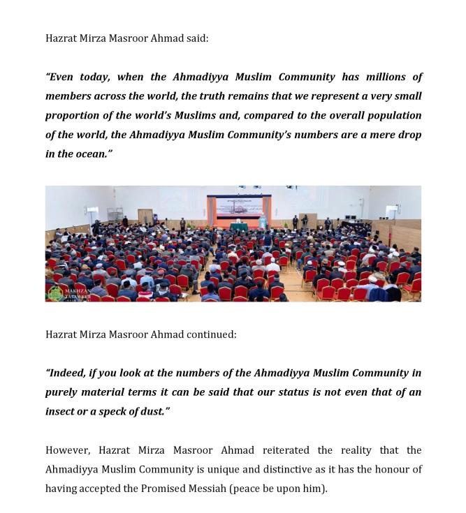 National Majlis-e-Shura UK 2019-page-004