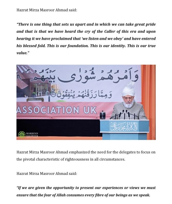 National Majlis-e-Shura UK 2019-page-005