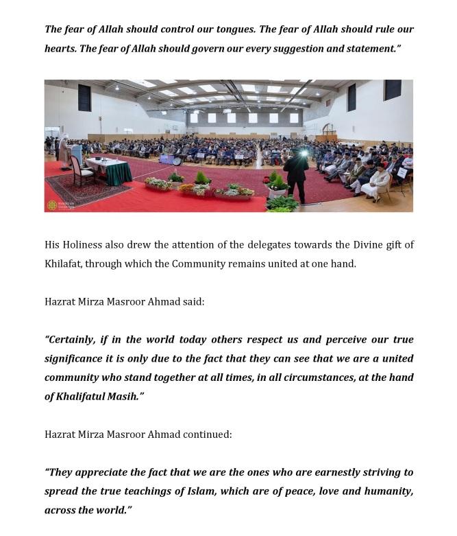 National Majlis-e-Shura UK 2019-page-006