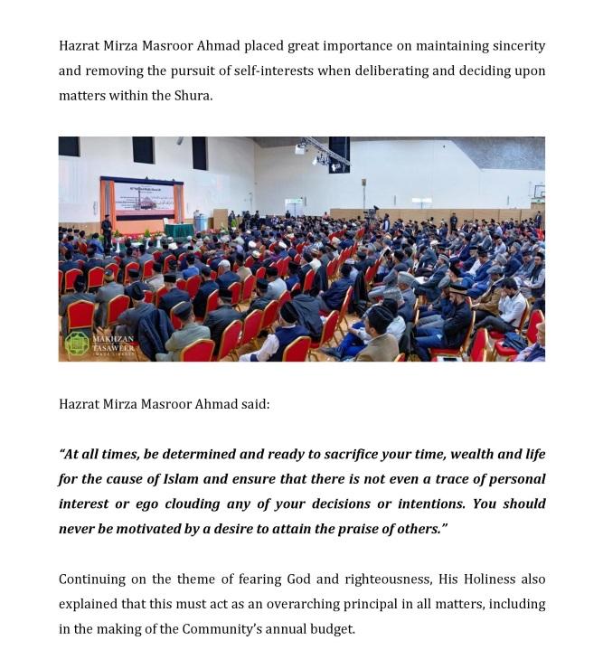 National Majlis-e-Shura UK 2019-page-007