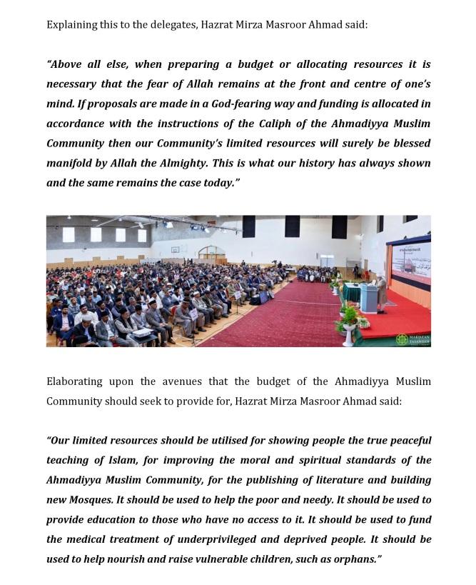 National Majlis-e-Shura UK 2019-page-008