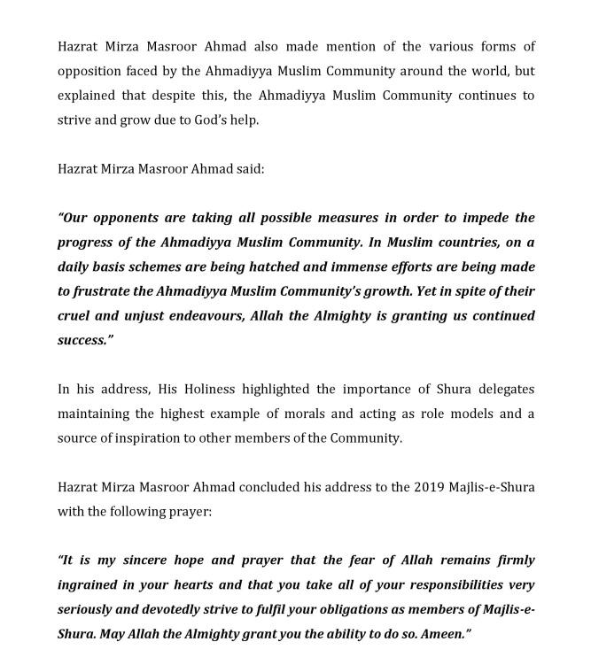 National Majlis-e-Shura UK 2019-page-009