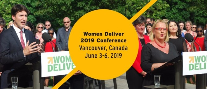 Women-Deliver-2019