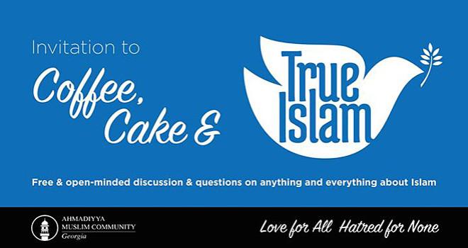 Ahmadiyya-Muslim-Community-invitation-660x350-1559547172