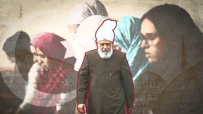 khalifa2