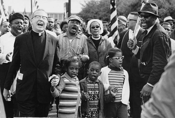webRNS-MLK-Selma-1965