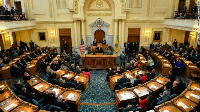 190326133333-01-nj-legislature-file-exlarge-169