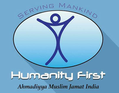 Humanity First India