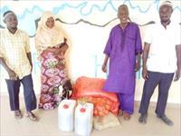 Ahmadiyya Muslims in The Gambia.jpg