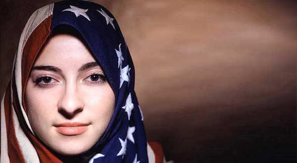 american-muslims