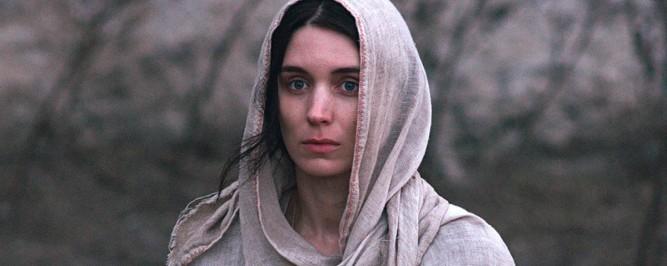 Mary-Magdalene-1200