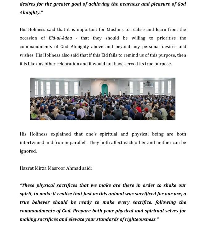 PR - Eid ul Adha.Aug.19-page-003