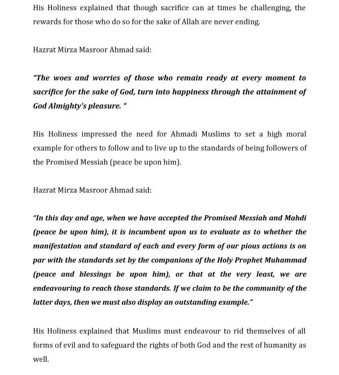 PR - Eid ul Adha.Aug.19-page-004