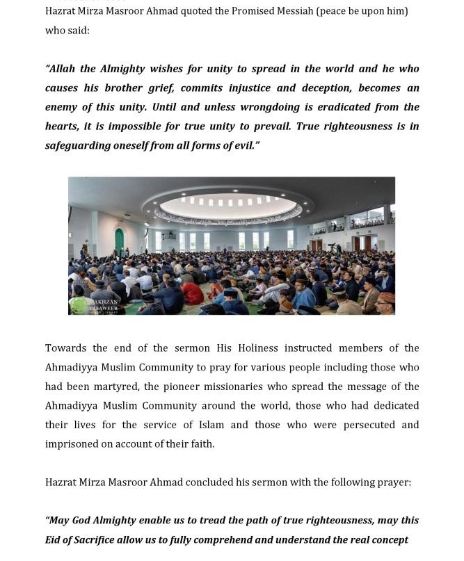 PR - Eid ul Adha.Aug.19-page-005