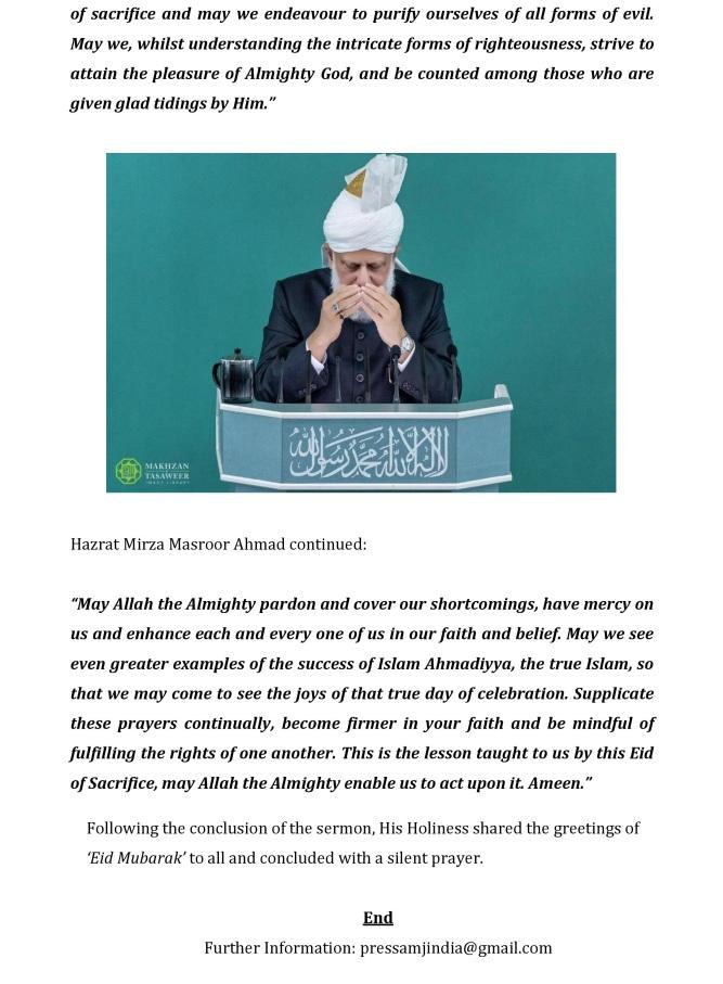 PR - Eid ul Adha.Aug.19-page-006