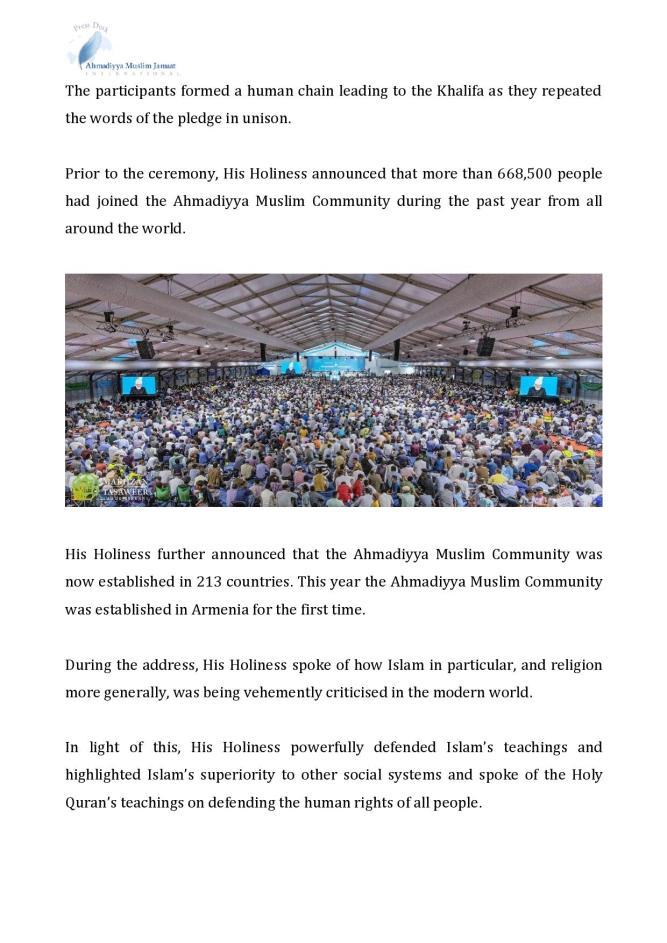 PR - Jalsa Salana UK 2019-page-003