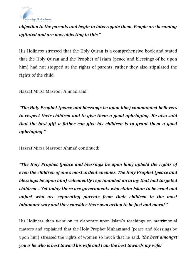 PR - Jalsa Salana UK 2019-page-011