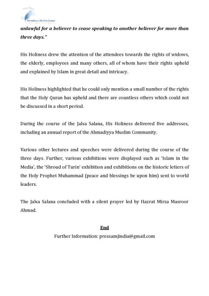 PR - Jalsa Salana UK 2019-page-013