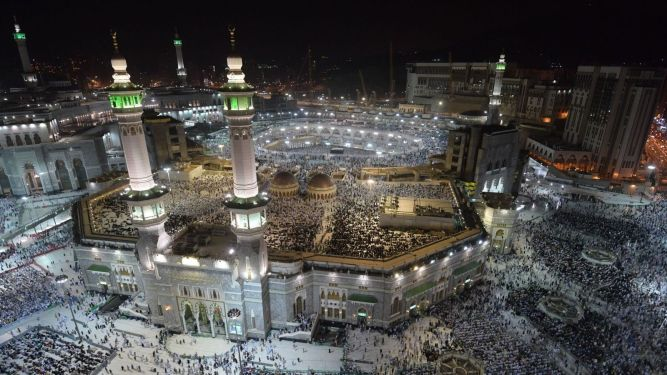 skynews-hajj-mecca_4740835