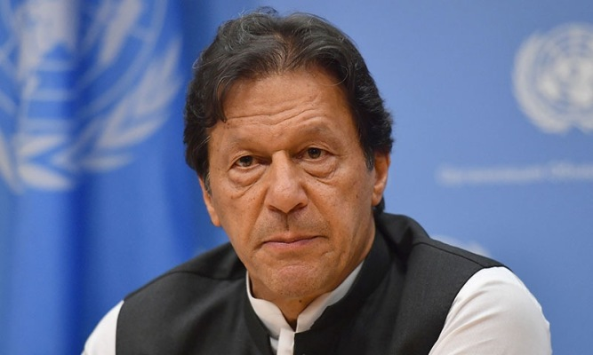 UN-SUMMIT-DIPLOMACY-IRAN-US-PAKISTAN