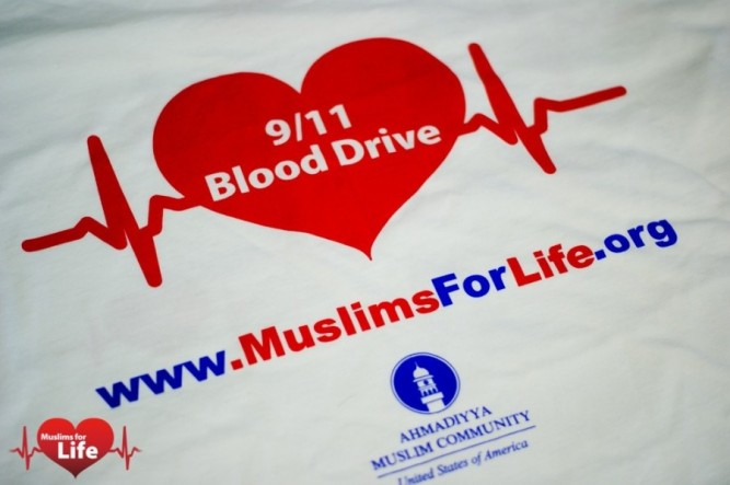 muslims_for_life_logo_p3.jpg