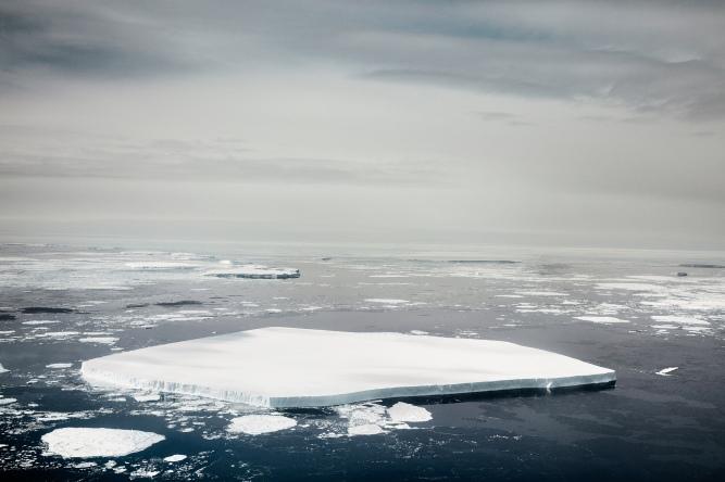 climate-change-antarctica-rising-seas