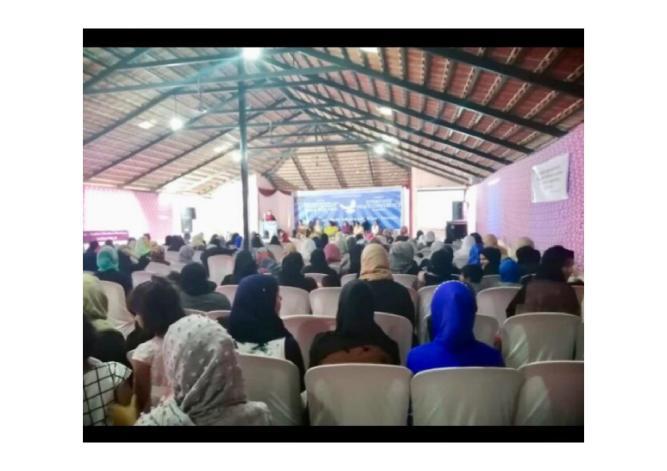Interfaith conference karnataka south zone-page-002