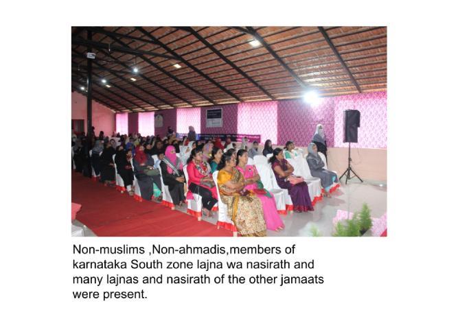 Interfaith conference karnataka south zone-page-003