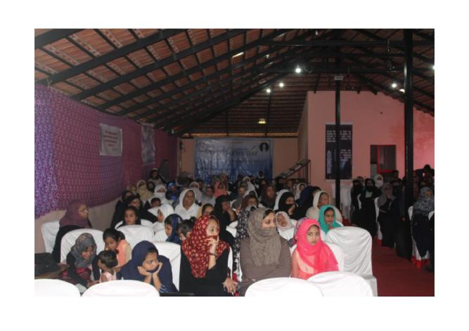 Interfaith conference karnataka south zone-page-004