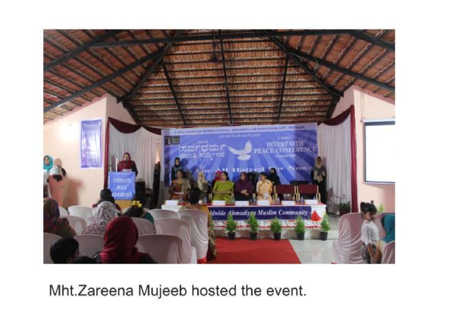 Interfaith conference karnataka south zone-page-005