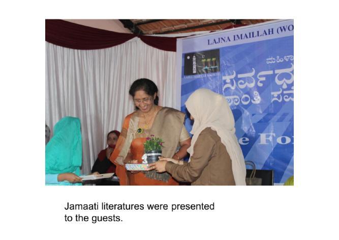 Interfaith conference karnataka south zone-page-006
