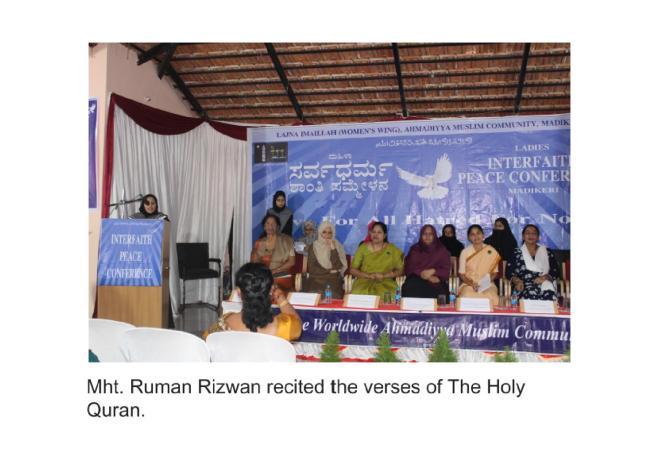 Interfaith conference karnataka south zone-page-007