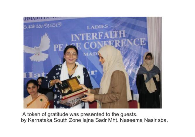 Interfaith conference karnataka south zone-page-010