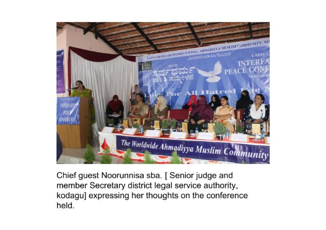 Interfaith conference karnataka south zone-page-014