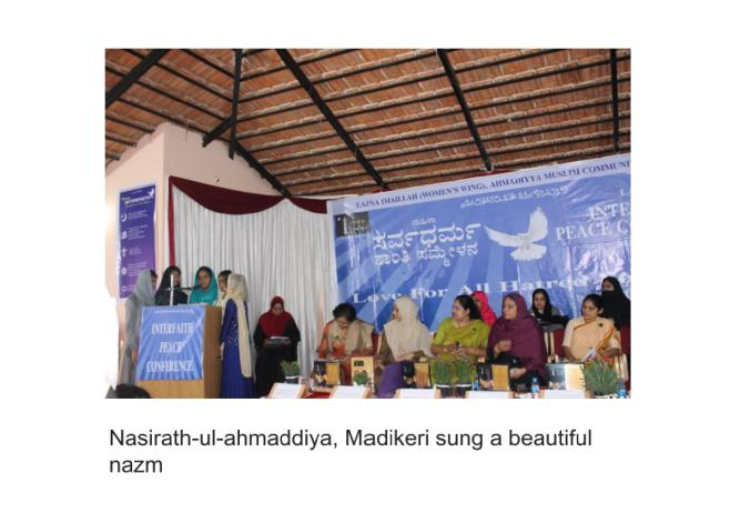 Interfaith conference karnataka south zone-page-015