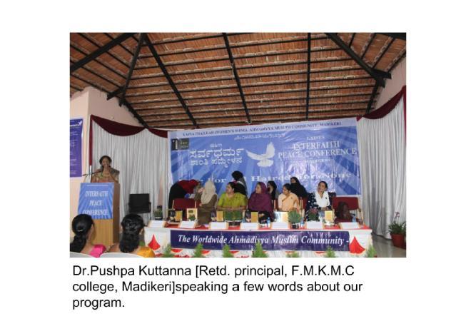 Interfaith conference karnataka south zone-page-016