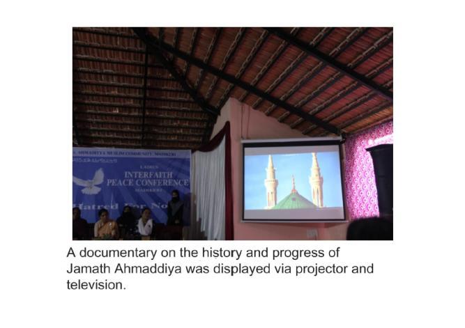 Interfaith conference karnataka south zone-page-018