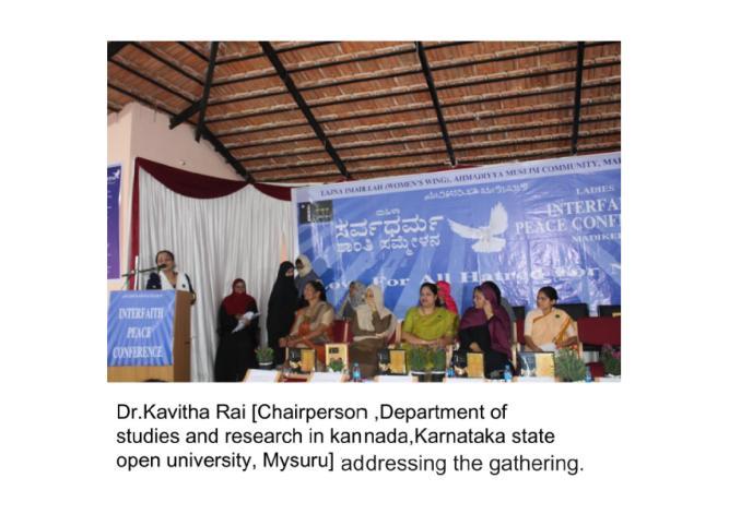 Interfaith conference karnataka south zone-page-019