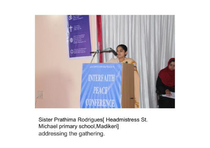 Interfaith conference karnataka south zone-page-022