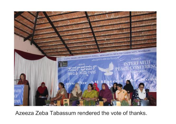 Interfaith conference karnataka south zone-page-023