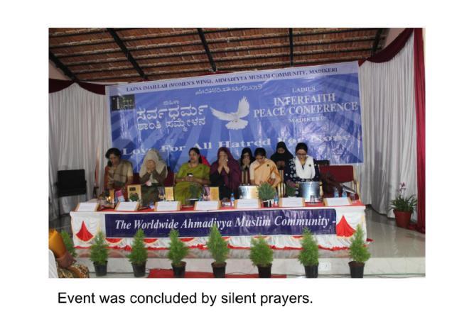 Interfaith conference karnataka south zone-page-024