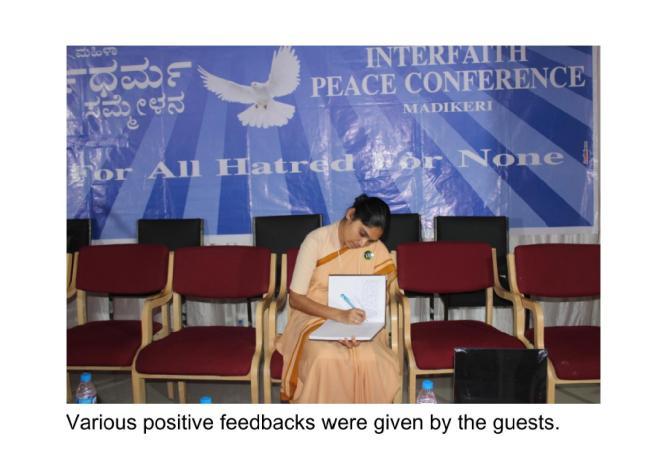 Interfaith conference karnataka south zone-page-026