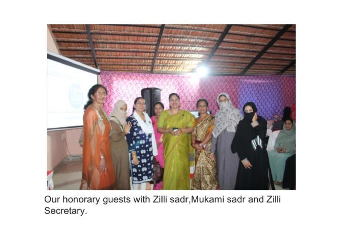 Interfaith conference karnataka south zone-page-029