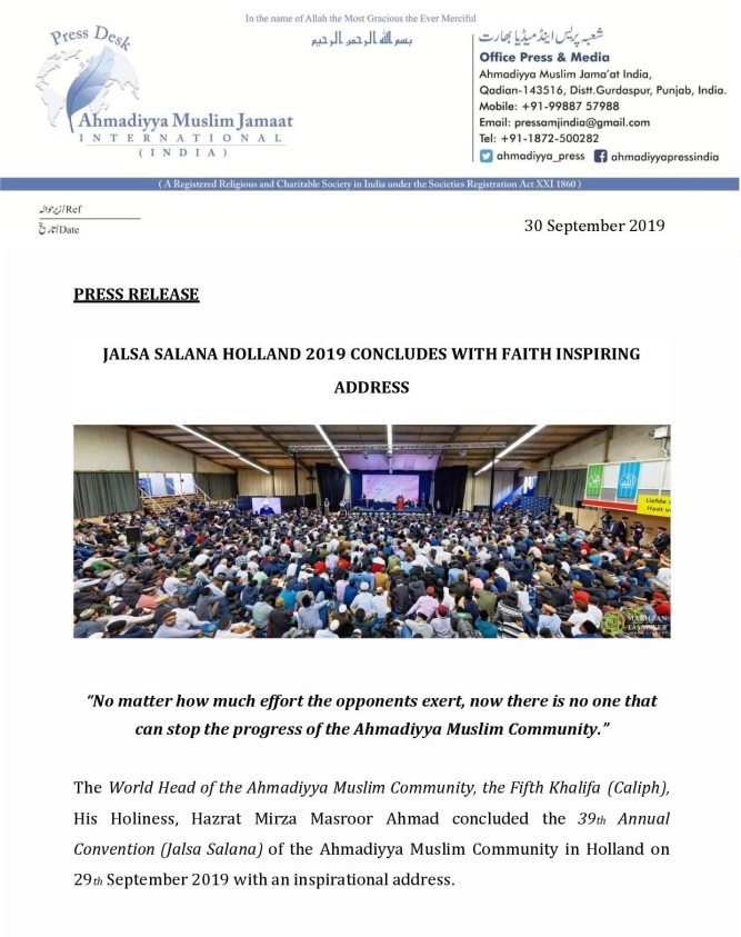Jalsa Holland Day 3-page-001
