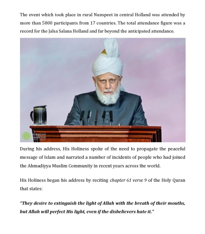 Jalsa Holland Day 3-page-002