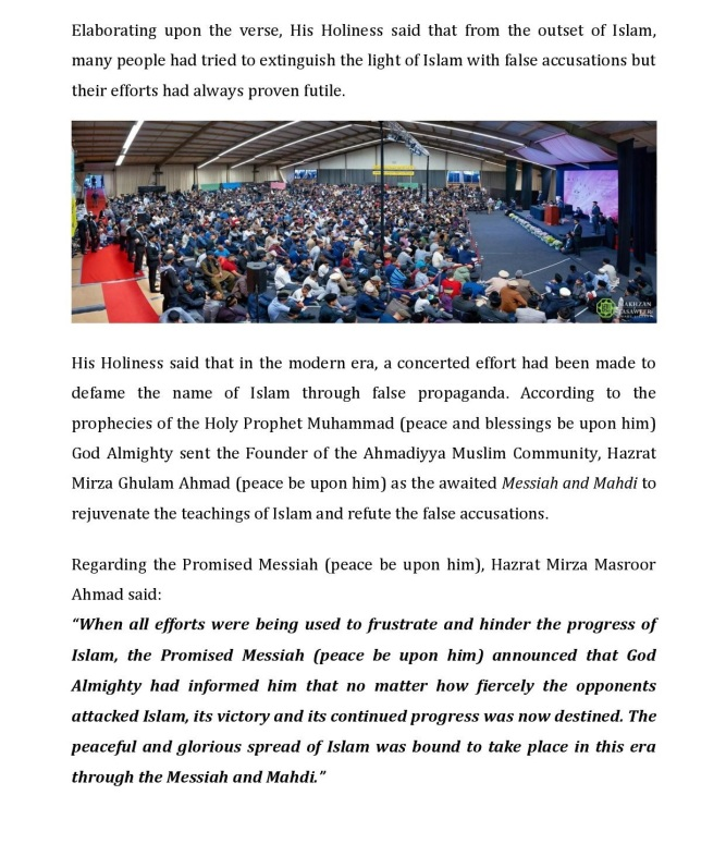 Jalsa Holland Day 3-page-003